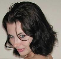 Sa žene slikama profili iskrica Iskrica slike