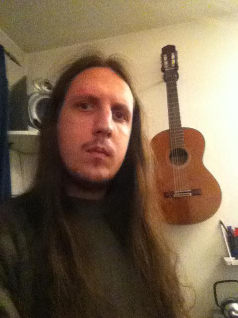 web stranice za upoznavanje heavy metala